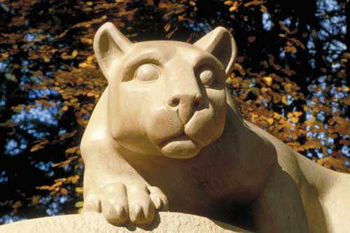 Photo for Nittany Networking Event: Leveraging Your Penn State Relationships